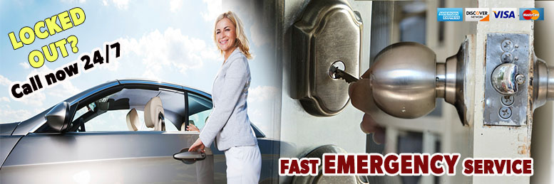 Locksmith Lake Forest, CA | 949-456-8236 | Fast & Expert
